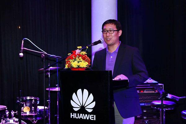 ឡើងឡូយ! Huawei បង្ហាញវត្តមាន ថេបប្លេត M3 រូបរាងក៏ស្រស់ស្អាត សំឡេងក៏ពិរោះរណ្ដំ